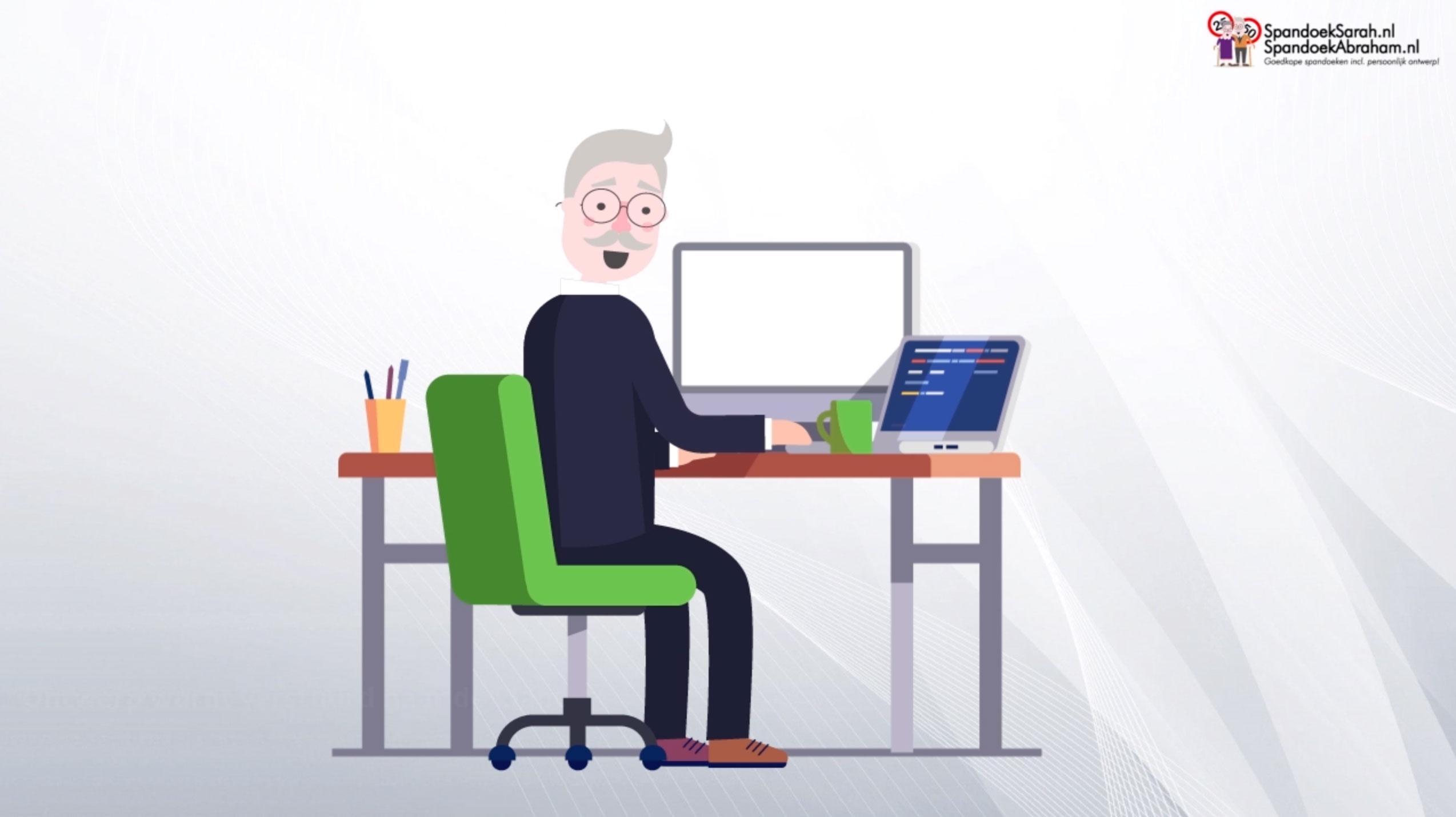 hoe-werkt-het