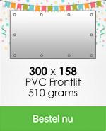 aanleverspecificaties spandoek bestellen 300x158